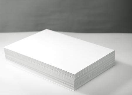 A4paper
