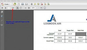 logbook-pdf-pages