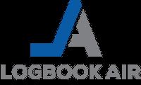Logbookair