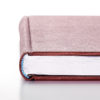 High quality handmade Logbook Binding