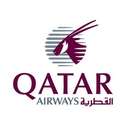 qatar-pilot-logbook